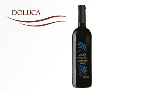 villa-doluca-rood