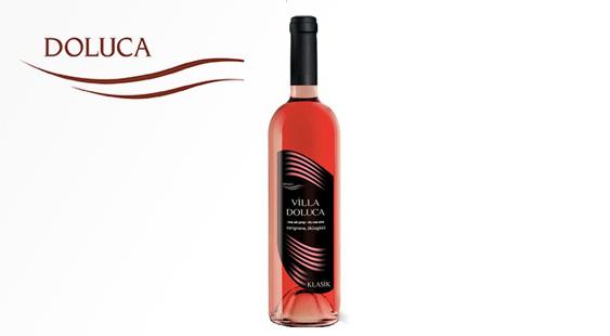 villa-doluca-rose